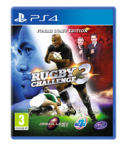 rugby-challenge-3-jonah-lomu-edition-ps4-cover-01