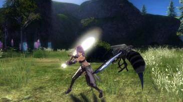 sword art online hollow realization strea 1