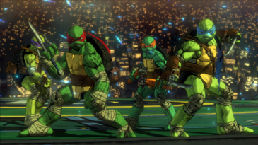 teenage-mutant-ninja-turtles-des-mutants-a-manhattan-01