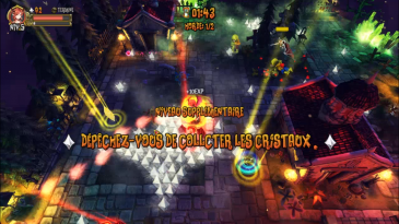 test_demon_s_crystals_gamingway_steam_pc_shoot_em_up (1)