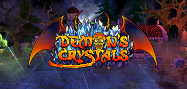 test_demon_s_crystals_gamingway_steam_pc_shoot_em_up (3)