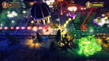 test_demon_s_crystals_gamingway_steam_pc_shoot_em_up (5)