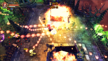 test_demon_s_crystals_gamingway_steam_pc_shoot_em_up (7)