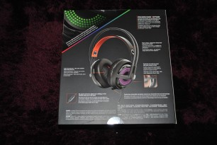 test_siberia_350_gamingway_casque_audio_gamer (10)