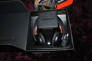 test_siberia_350_gamingway_casque_audio_gamer (11)