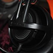 test_siberia_350_gamingway_casque_audio_gamer (14)