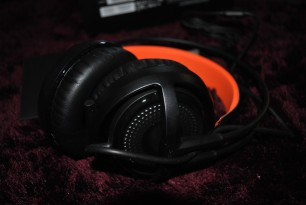 test_siberia_350_gamingway_casque_audio_gamer (15)