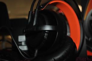 test_siberia_350_gamingway_casque_audio_gamer (3)