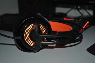 test_siberia_350_gamingway_casque_audio_gamer (8)