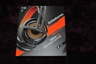 test_siberia_350_gamingway_casque_audio_gamer (9)