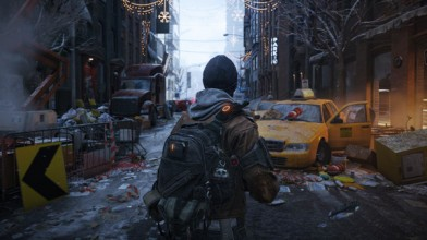 tom-clancy-s-the-division-01