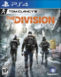 tom-clancy-s-the-division-playstation-ps4-jaquette-cover-01