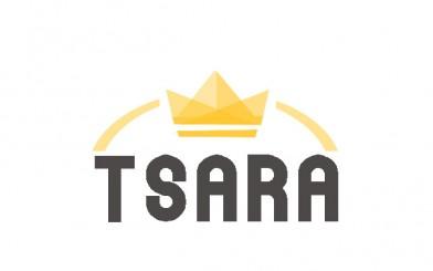 tsara logo