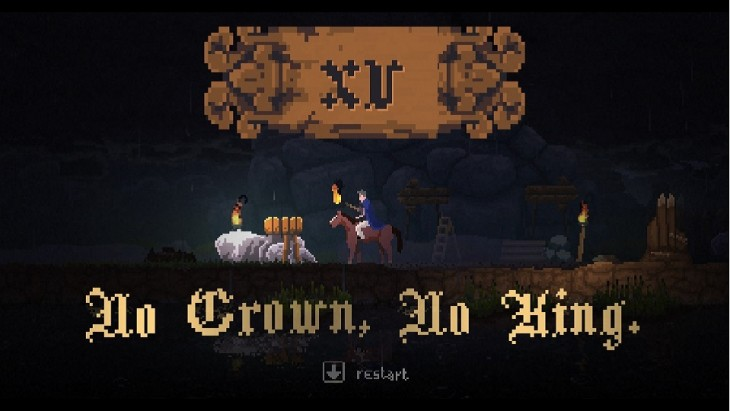 Kingdom_06
