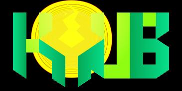Logo_Kyub