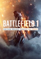 battlefield1_002