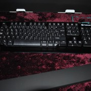 clavier_mecanique_nacon_cl-510_test (13)