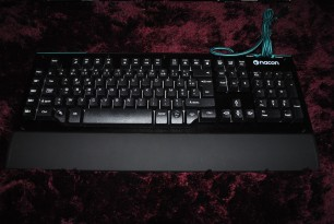 clavier_mecanique_nacon_cl-510_test (21)