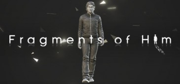 fragments-of-him-0