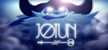 jotun-pc-cover-01