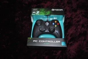 manette_pc_usb_nacon_GC-100XF (1)