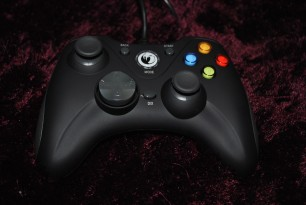 manette_pc_usb_nacon_GC-100XF (4)