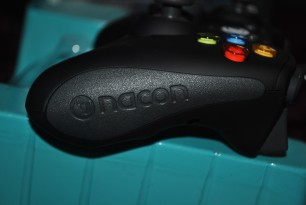 manette_pc_usb_nacon_GC-100XF (9)