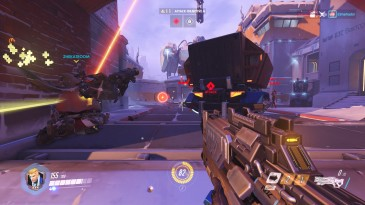 overwatch_pc_blizzard_test_avis_fps_moba (23)