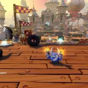 Gamingday : les Skylanders Power Blue