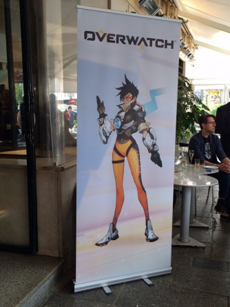 soiree_lancement_overwatch_paris_20_mai-2016 (5)