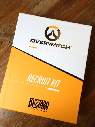soiree_lancement_overwatch_paris_20_mai-2016-recruit_kit (1)