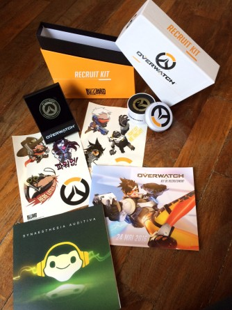 soiree_lancement_overwatch_paris_20_mai-2016-recruit_kit (3)