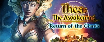 thea-the-awakening-pc-cover-01
