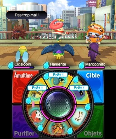 yo-kai-watch-3ds-04