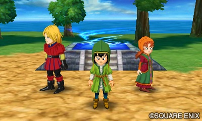 3DS_DragonQuest_7