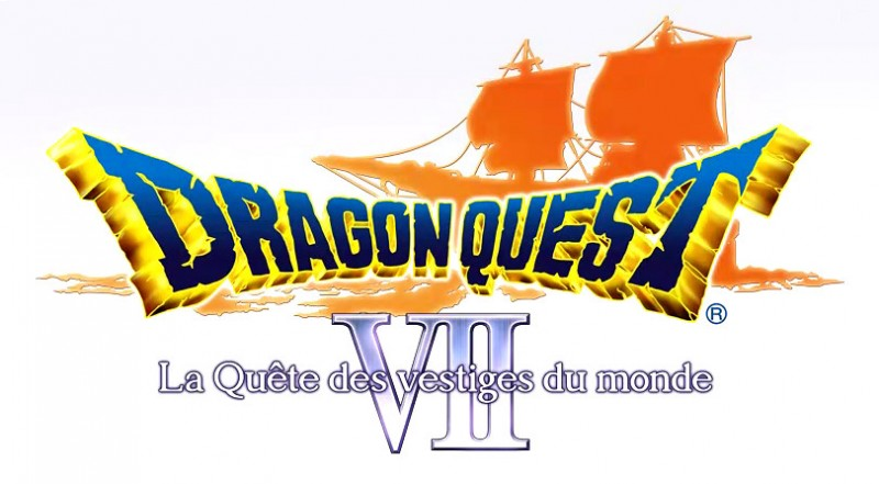 Dragon_Quest_VII_logo_fr