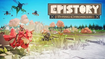 Epistory_logo_PC