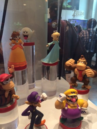 Event_post_e3_nintendo_2016_amiibo (1)