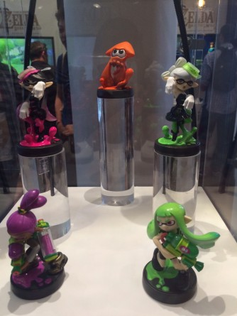 Event_post_e3_nintendo_2016_amiibo (4)