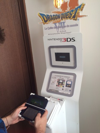 Event_post_e3_nintendo_2016_jeux_divers (1)