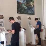 Event_post_e3_nintendo_2016_jeux_divers (3)