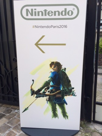 Event_post_e3_nintendo_2016_zelda (2_)