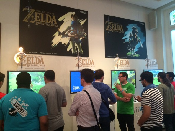 Event_post_e3_nintendo_2016_zelda (3)