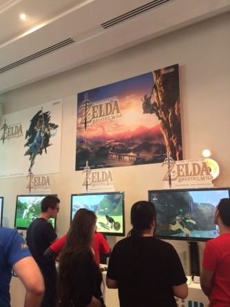Event_post_e3_nintendo_2016_zelda (5)