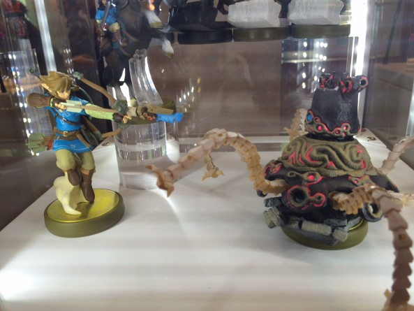 Event_post_e3_nintendo_2016_zelda_amiibo (3)