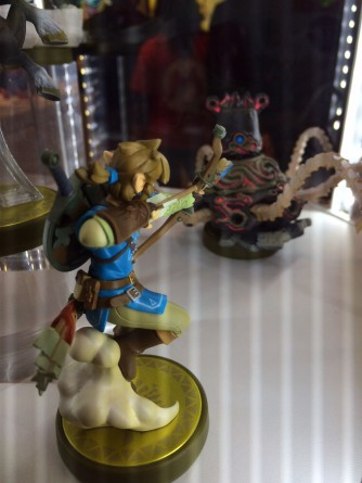Event_post_e3_nintendo_2016_zelda_amiibo (6)