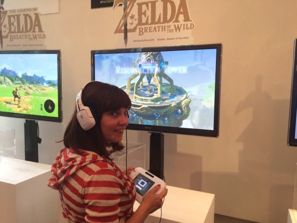 Event_post_e3_nintendo_2016_zelda_siro (2)