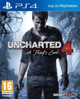 Uncharted_4-jaquette-cover