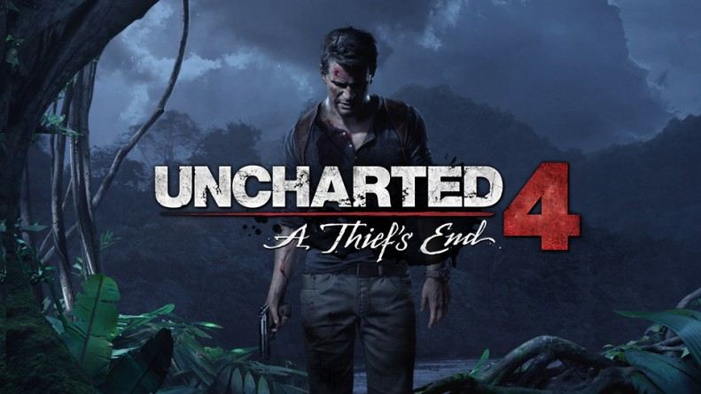 Uncharted_4_Reveal_title