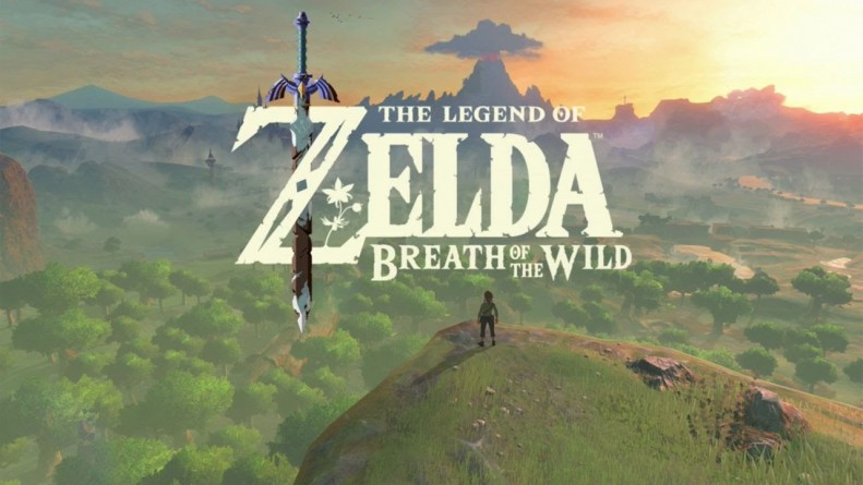 Zelda_breath_of_the_wild_intro_hyrule